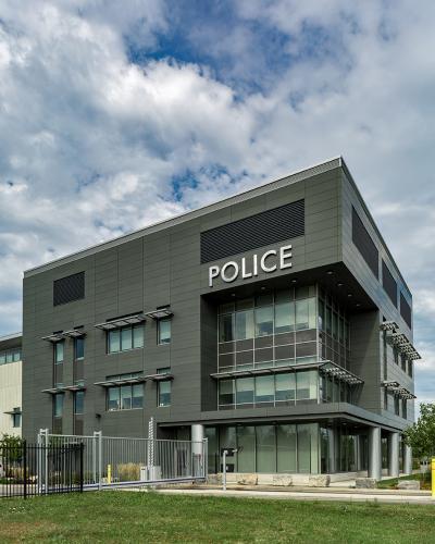 Niagara Police - High Res (7 of 7)